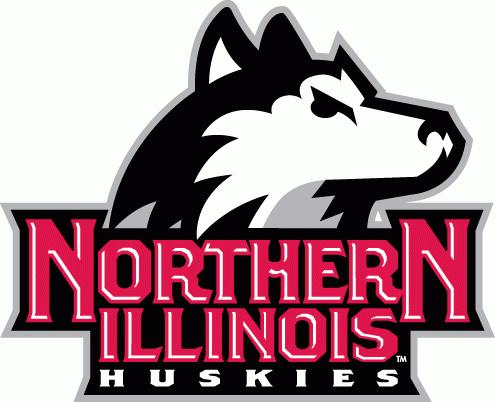Northern Illinois University Track And Field And Cross